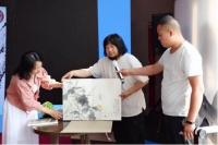 港中旅·海泉湾国学艺术讲座系列后宣