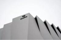 【定版】美克MAC艺术中心将落户朝阳区百脑汇旧址 重塑体验消费新地标