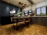 盘点丨为何选择大卫地板多层实木复合艺术系列?