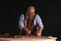 兔宝宝地板-汤豪斯大师作,匠心造就极致生活