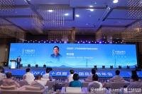 """2020中国品牌节:""""国际高端家电品牌""""的标准在哪?卡萨帝成样本"""