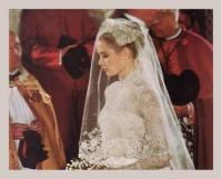 婚礼季|慕思国际奢华寝具赞颂生命里每一个幸福时刻
