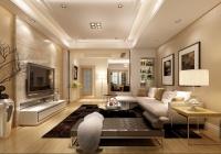 富人越来越富的背后,是因为家里的风水布局,真的很聚财!