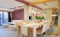 室内地暖保温板价格多少,你家安装了吗