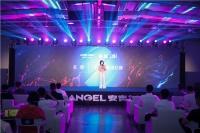 中国首届水家装日在深举行  安吉尔水家装引领装修新趋势