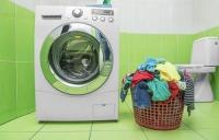 洗衣机怎么不脱水 如何清洗洗衣机
