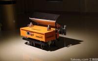 墙面抹灰机怎么用?抹灰机使用方法介绍