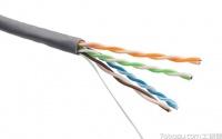家中网线怎么连接的?网线插座接法介绍