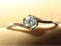 订婚戒指要多少钱 如何挑选订婚戒指